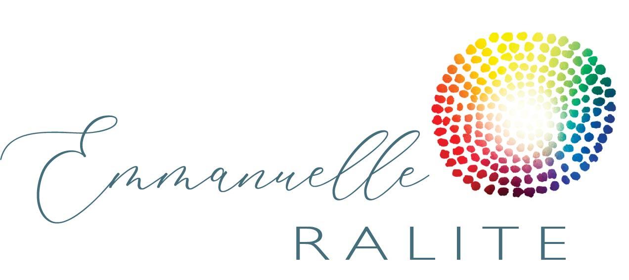 Emmanuelle RALITE